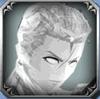 DFFOO Manikin (Seifer) Icon
