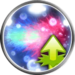 FFRK Disaster Blast Icon