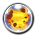 FFRK Meltdown Icon
