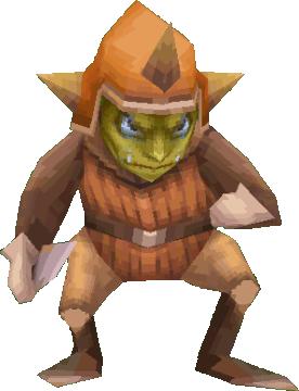 File:Goblin-FFIII.PNG