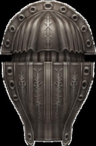File:ShellShield-ffxii.png