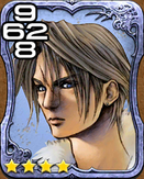 183c Squall