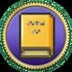 FFV-iOS-Ach-Bestiary 323 Pages