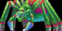 Tarantula (Final Fantasy III)