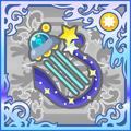 FFAB PuPu Milky Way SSR