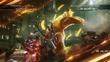 FFXIII-2 Kick! Feral Link.png