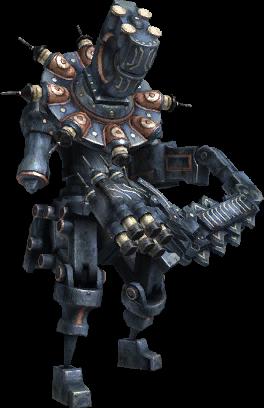 File:FFXIII enemy Pulsework Centurion.png