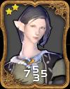FFXIV TT Mother Miounne