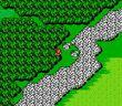 Mysidia II NES.jpg