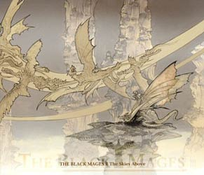File:BlackMages2.jpg