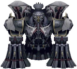 Alexander Final Fantasy Viii Final Fantasy Wiki