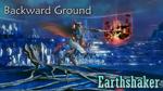 DFF2015 Earthshaker