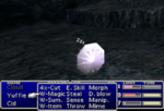 FFVII Stop.png