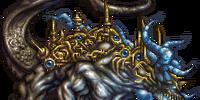 Ultima Weapon (creature)