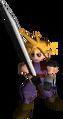 Cloud-ffvii-sword