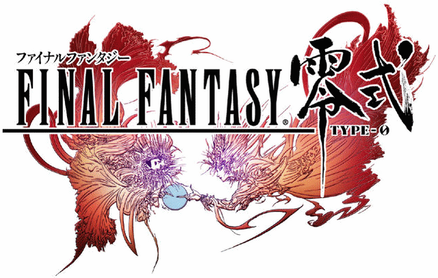 Arquivo:Final Fantasy Type-0.png