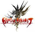Blood of Bahamut Logo.jpg