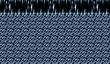 FFIV Battle Background Moon Interior SNES.png