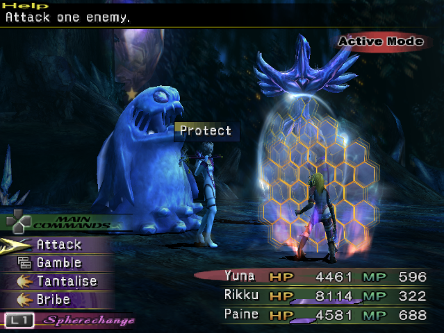 File:FFX-2 Protect.PNG