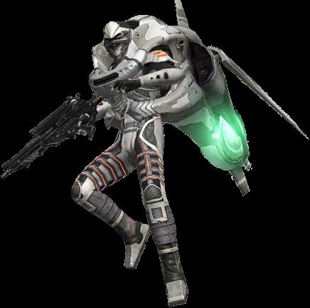 File:FFXIII enemy PSICOM Aerial Sniper.png