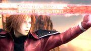 Genesis Emits His Blade.jpg