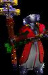 Knight3-ffvii-KotR.png