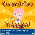 Lightning Overdrive Brigade