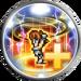 FFRK Countertek Icon