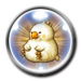FFRK Fat Chocobo Icon