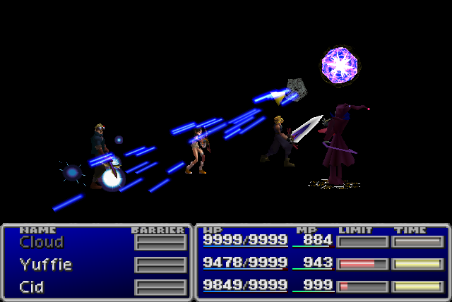 File:FFVII Star.png