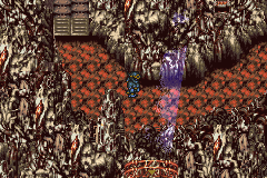 File:FFVI Kefka's Tower.png