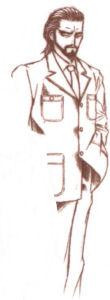 Reeve-artwork
