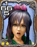 293a Mutsuki
