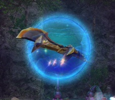 File:Excalibur Crystal Bearers.jpg