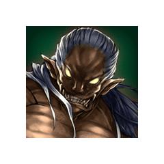 Titan's Portrait (★1).