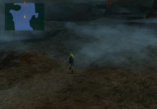 File:FFX Thunder Plains.png