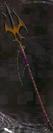 LRFFXIII Demon Claw