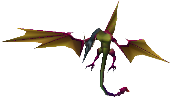 File:RappsFFVII.png