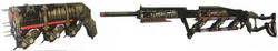 FFXIII Hyades Magnums