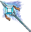 FFBE Holy Wand