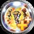 FFRK Overdrive FFXI Icon