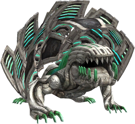 File:FFXIII enemy Lucidon.png