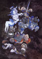 Thumbnail for version as of 23:16, November 27, 2011