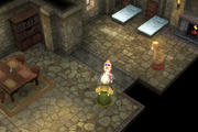 Couple House Kaipo FFIV IOS