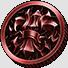 FFBE Ifrit Raid Coin