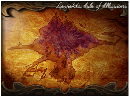 File:Map Lesrekta RW.PNG