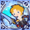 FFAB Cheer - Tidus Legend SSR+.png