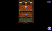 FFV Android Magic Shop - Walse