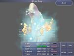 FF4TAY iOS Band Mirage Song