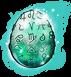 FFBE Magical Egg